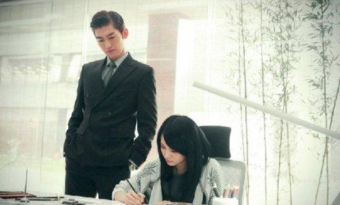 由张翰,郑爽主演的电视剧《胜女的代价2》正在湖南卫视