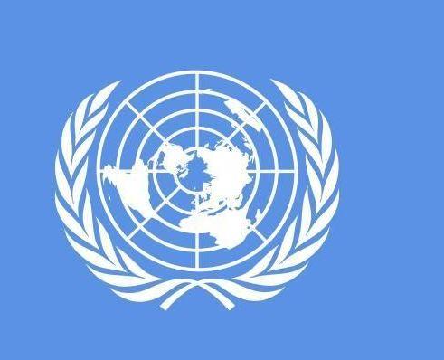 联合国日是几月几日 联合国日的由来