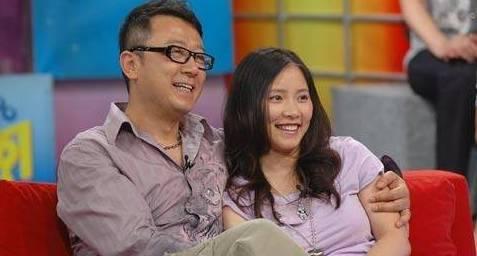 性别:女   生日:10月5日   出生地:重庆   毕业学院:石家庄铁道